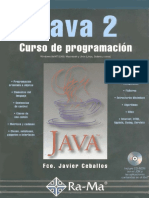 Curso de Programacion Java