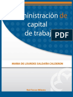 Admon_de_capital_de_trabajo.pdf