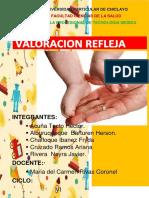 VALORACION-REFLEJA