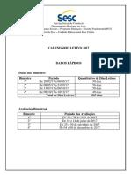 calendario_escolar_2017