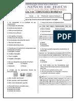 examenmensualivbicomputacionsecundaria-161102160316 (1)