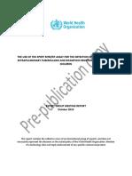 Xpert Meeting Report 24102013  Pre publication FINAL(1).pdf