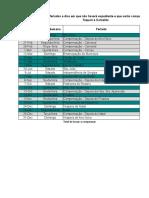 Calendario Ctv2c Cnn Aju 2017