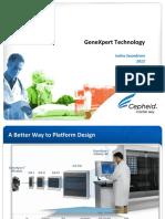 GeneXpert Technology.pdf