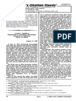 Colorimetry of total phenolics with phosphomolybdic-phosphotungstic acid reagents.pdf