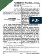 Colorimetry of total phenolics with phosphomolybdic-phosphotungstic acid reagents.pdf