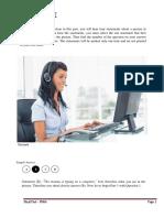 FINAL TEST - FN06.pdf
