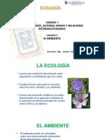 Ecología 1 (1)