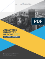 Analytics Industry Report 2017.pdf