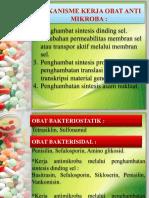 antibiotik 1