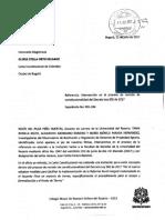 INTERVENCIÓN | Intervención ObservatorioTierras Decreto 902 de 2017