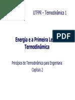 Slides2_energia e Primeira Lei_2016-1