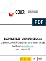4biomasa Cener David Sanchez