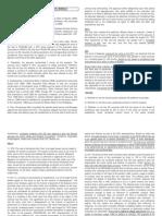 documents.tips_evid-digest-jap.docx
