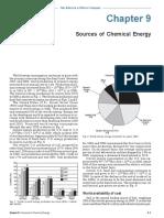 Chap 09.pdf
