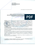 Administracion+de+Bienes+Municipales ALTO HOSPICIO CHILE