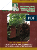 La Planta de la vida synadenium grantii hook.pdf
