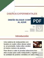 Disenos Experimentales Parte 2-2011-2