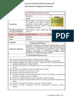 Movimientos en el plano..pdf