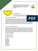 ENJAMBRE EDITORIAL.docx