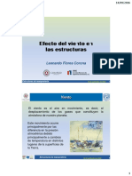 2017-I_MAMP 4-2 Análisis Acciones Eólicas