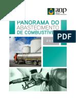 Panorama_do_Abastecimento2017.pdf