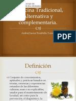 medicinatradicionalalternativaycomplementaria-121104161602-phpapp01