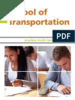 autotechavionicsmath_practicetest.pdf