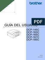 Guia del Usuario.pdf