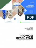 Promkes-Komprehensif.pdf