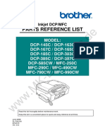 DCP-145C.pdf