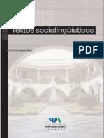 textos sociolinguisticos (1)