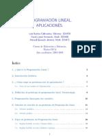 Programacion Linealwe