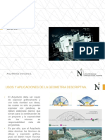 SEM_1 INTRODUCCION A LA GEOMETRIA DESCRIPTIVA.pdf