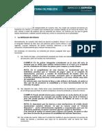 Estabilidad Del Sistema Financiero_Los Precios