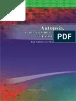 librocompleto.pdf