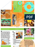 ml brochure  1 -2 compressed