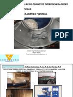 fallas-cojinetes-turbogeneradores-1203199928144196-2.ppt