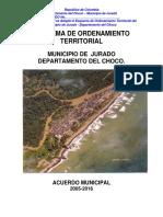 juradochocopot2005-2016