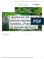 8 razones por las que las piscinas naturales son increíbles ¿Podrían ser las piscinas del futuro_ _ Upsocl.pdf