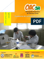 oacj-nivel-1-ctp