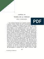 Teoría de la verdad.pdf