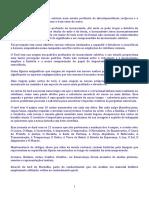 TarotClassicoApostila.pdf