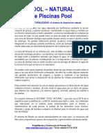 SISTEMA POOL NATURAL.pdf