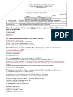 gabarito 8 ano 3bim 2017.pdf