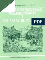 MANZANILLA_ed._1986_Unidades_habitacionales.pdf