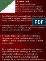 Calidad Total.pptlic.martinez 2-8-05 (1)