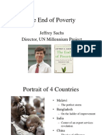 43417404-The-End-of-Poverty.ppt
