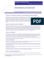 04-02-DISTROFIA-MUSCULAR-DE-BECKER.pdf