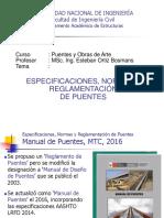 EC323J Tema 03 - Especificaciones (Reducido)